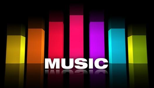 www.deezer.com www.buenamusicagratis.com www.enladisco.com www.yes.fm