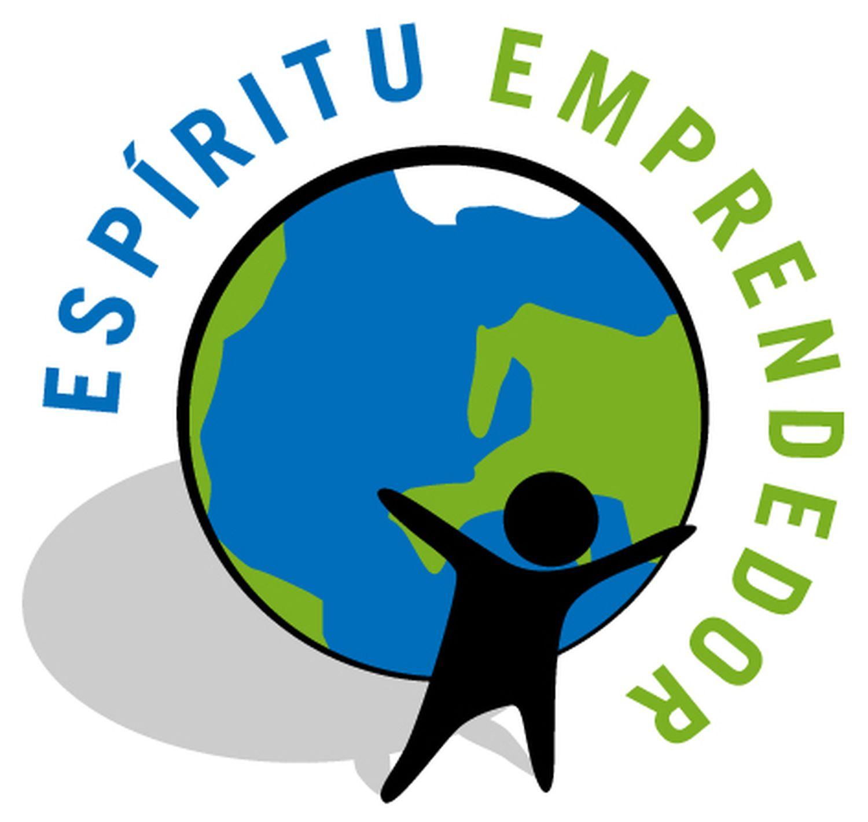 lider empresario: