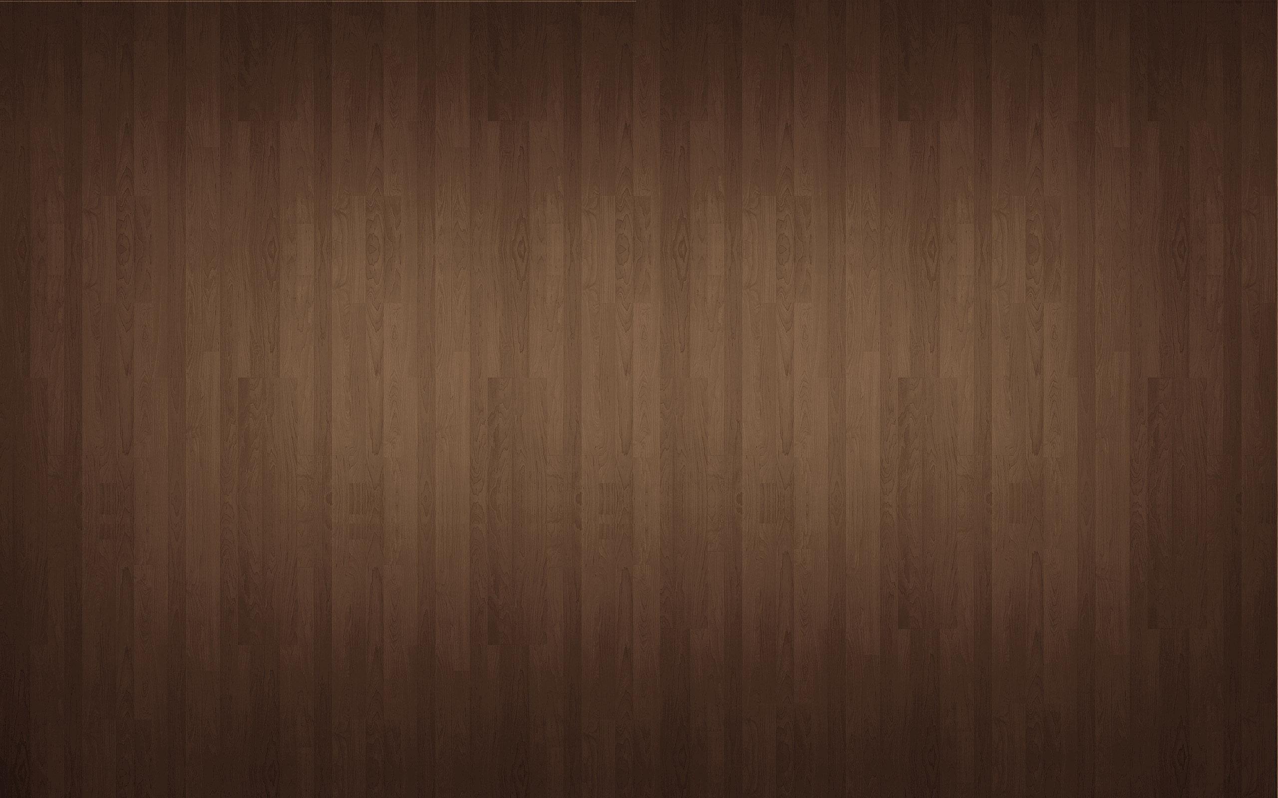 fondos marrones imagui. Black Bedroom Furniture Sets. Home Design Ideas