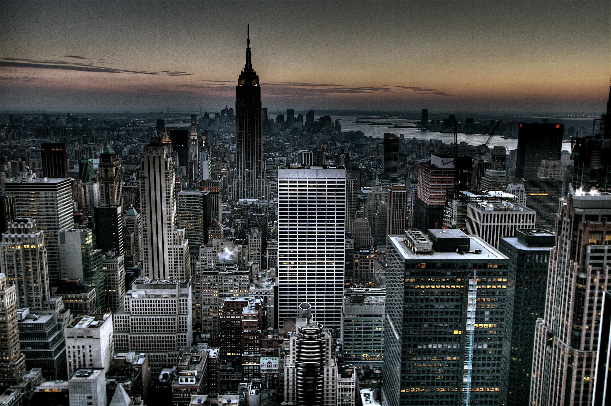 Las mejores fotos de nueva york en hd for Carrelage new york