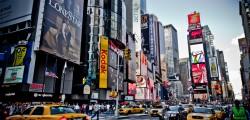 Las mejores fotos de Nueva York en HD