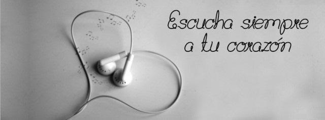 Portadas De Facebook Con Frases Bonitas