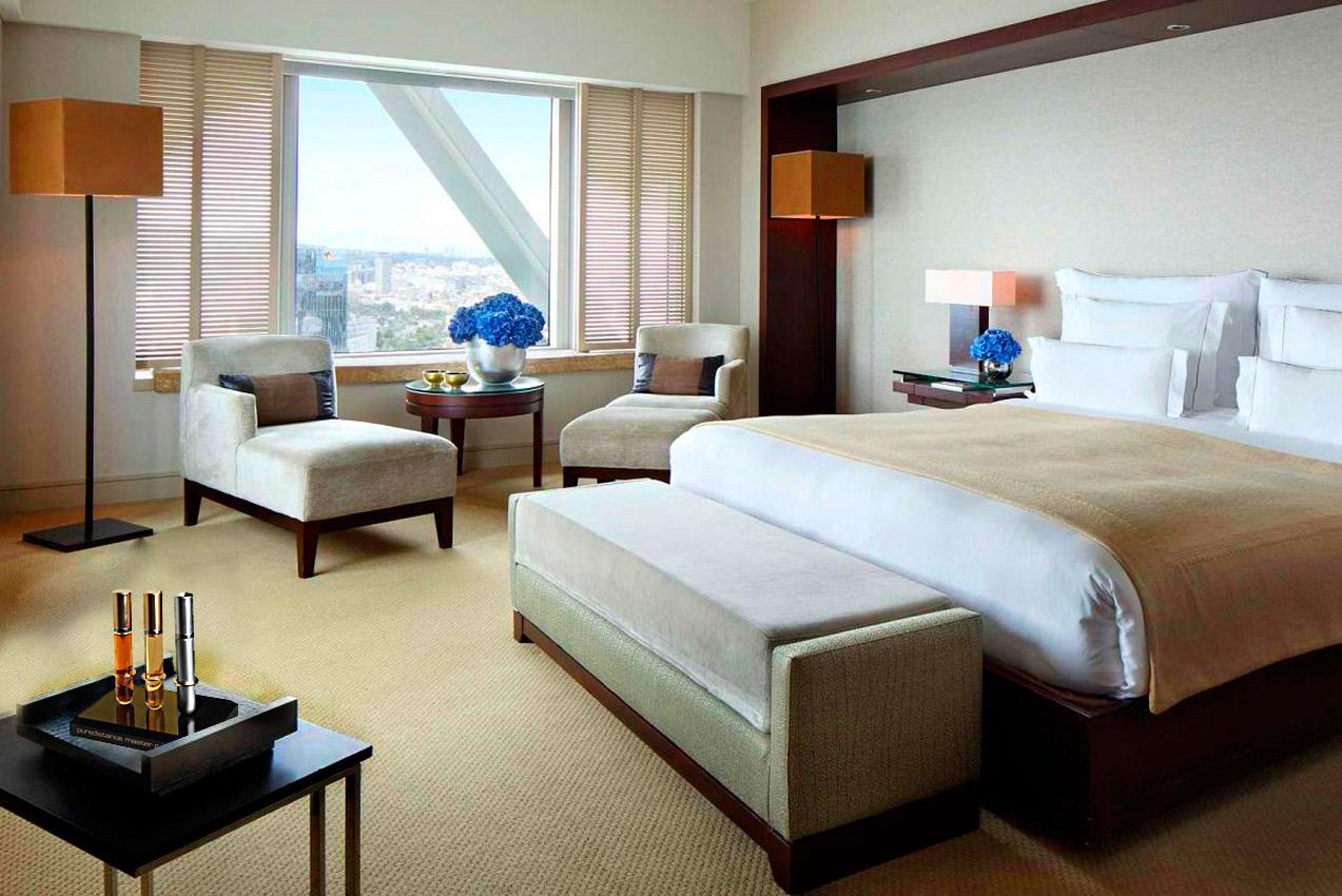 Hoteles de dise o y exclusivos en barcelona for Buscador de hoteles en barcelona