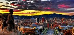 Hoteles de diseño y exclusivos en Barcelona