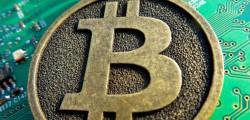Bitcoin, monedas virtuales y el nuevo paradigma monetario