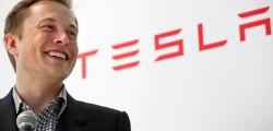 Tesla, mucho más que coches eléctricos