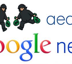 AEDE-Tasa-Google-News