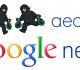 El canon AEDE, la tasa Google y la madre que los parió