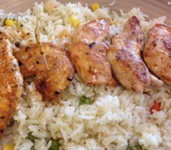 pollo-arroz-sergi