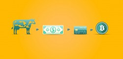 Las monedas digitales podrían salvar a Europa de su desintegración