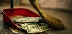 Tomar buenas decisiones: la falacia del costo hundido