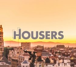 housers-inversion-inmobiliaria