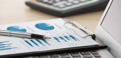 Cartera de proximidad: invertir en empresas cuyos productos o servicios utilizas