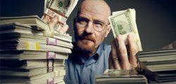 Invertir en bolsa con subidas y bajas de tipos de interés