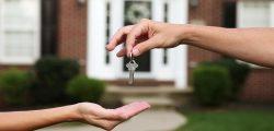 Calcular el precio de compra-alquiler de un inmueble