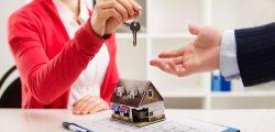 Apalancamiento inmobiliario: ganar dinero comprando-vendiendo casas y bienes raíces
